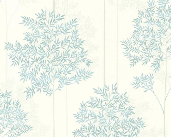 36626-1 Tapety na zeď Colibri - Vliesová tapeta Tapety AS Création - Colibri