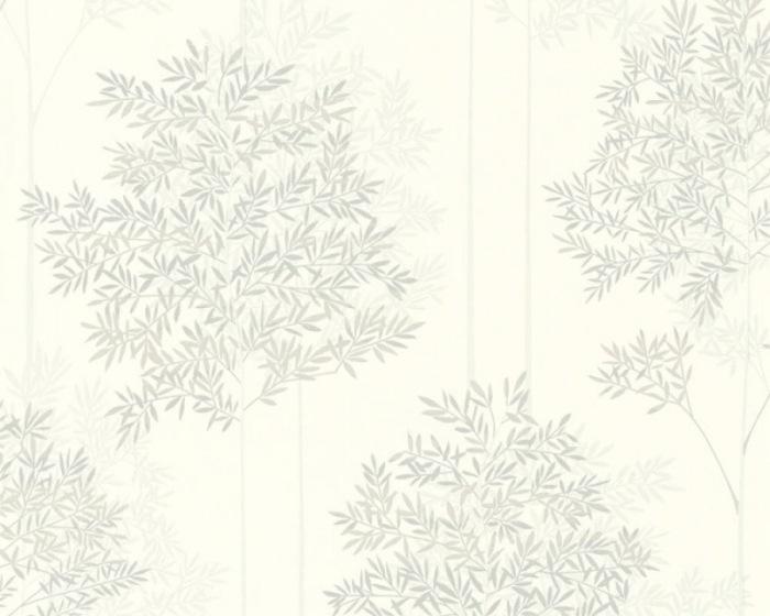 36626-2 Tapety na zeď Colibri - Vliesová tapeta Tapety AS Création - Colibri