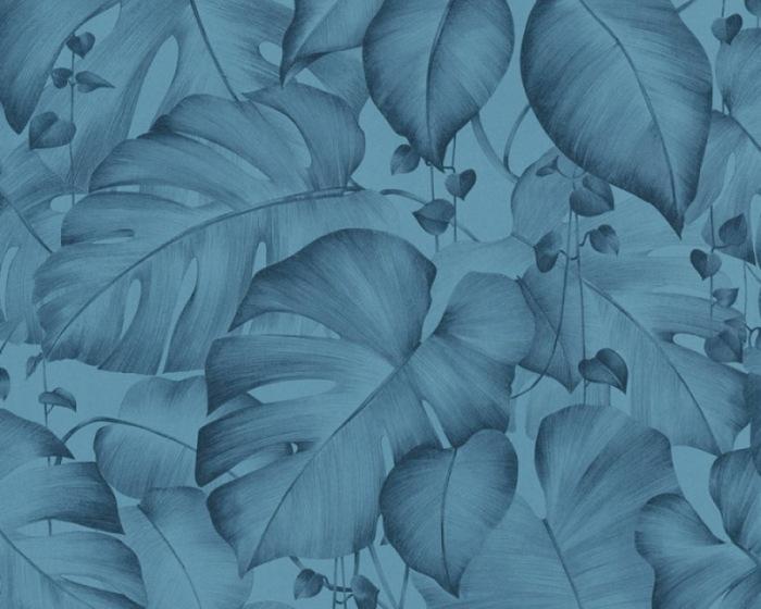 36627-1 Tapety na zeď Colibri - Vliesová tapeta Tapety AS Création - Colibri
