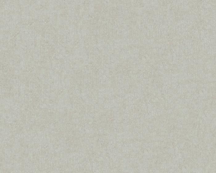 36628-1 Tapety na zeď Colibri - Vliesová tapeta Tapety AS Création - Colibri