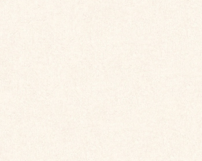 36628-2 Tapety na zeď Colibri - Vliesová tapeta Tapety AS Création - Colibri