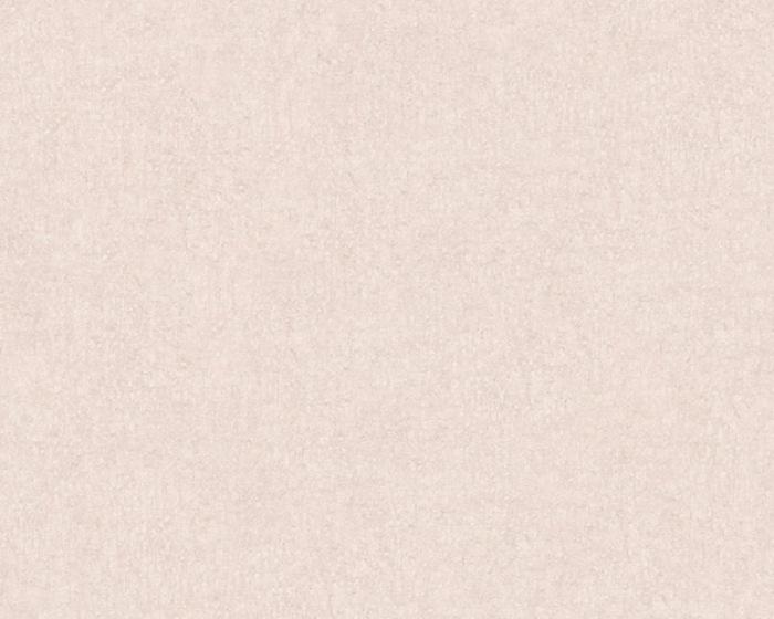 36628-3 Tapety na zeď Colibri - Vliesová tapeta Tapety AS Création - Colibri