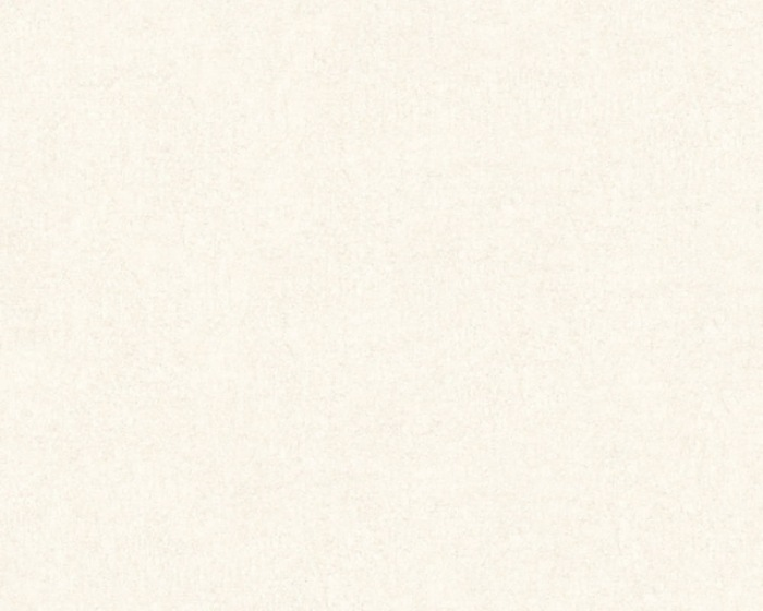 36628-4 Tapety na zeď Colibri - Vliesová tapeta Tapety AS Création - Colibri