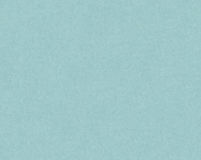 36628-5 Tapety na zeď Colibri - Vliesová tapeta Tapety AS Création - Colibri