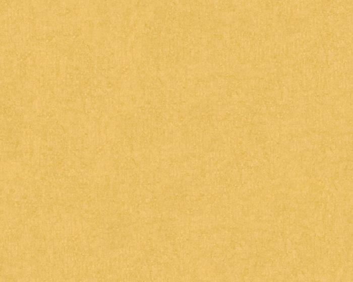 36628-8 Tapety na zeď Colibri - Vliesová tapeta Tapety AS Création - Colibri