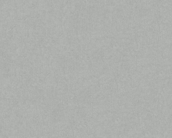 36629-1 Tapety na zeď Colibri - Vliesová tapeta Tapety AS Création - Colibri