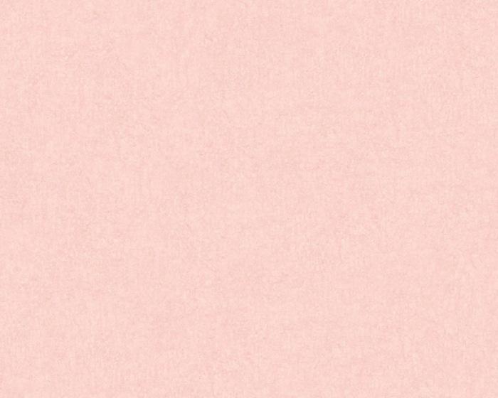 36629-2 Tapety na zeď Colibri - Vliesová tapeta Tapety AS Création - Colibri