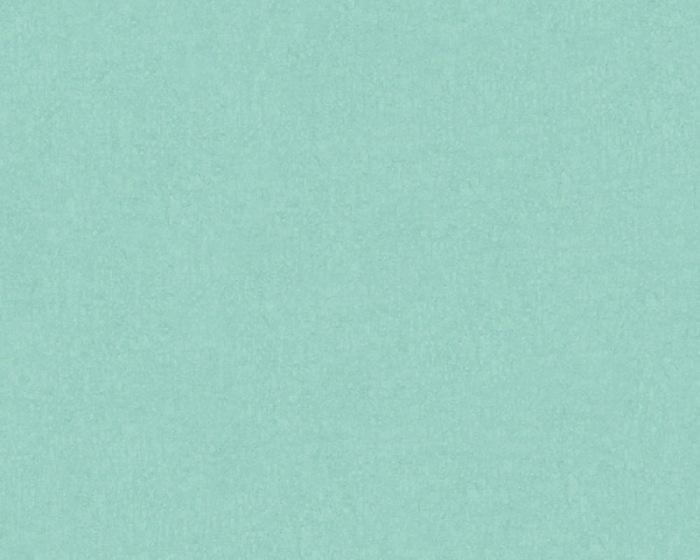 36629-4 Tapety na zeď Colibri - Vliesová tapeta Tapety AS Création - Colibri