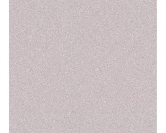 3250-20 Tapety na zeď Colors of the World - Vliesová tapeta Tapety AS Création - Colors of the World