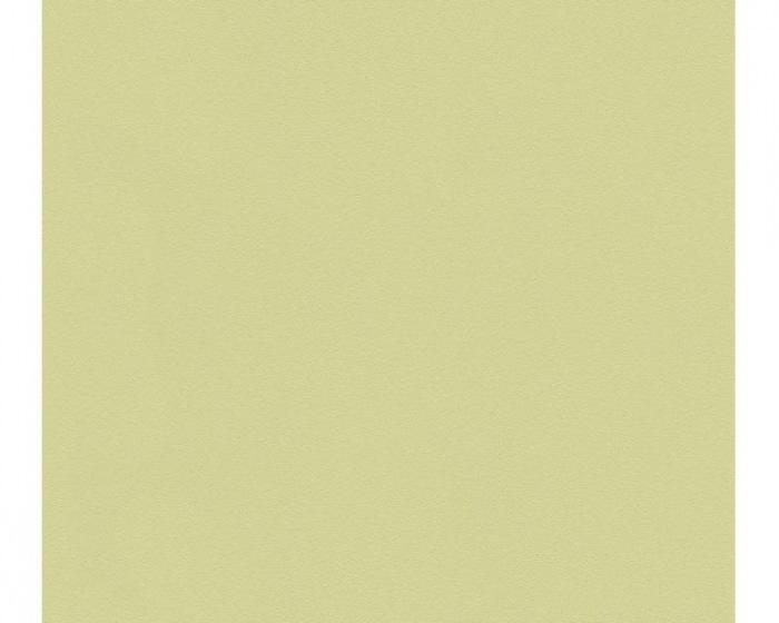3530-47 Tapety na zeď Colors of the World - Vliesová tapeta Tapety AS Création - Colors of the World