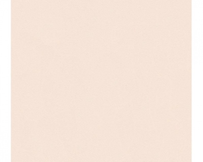 3530-61 Tapety na zeď Colors of the World - Vliesová tapeta Tapety AS Création - Colors of the World