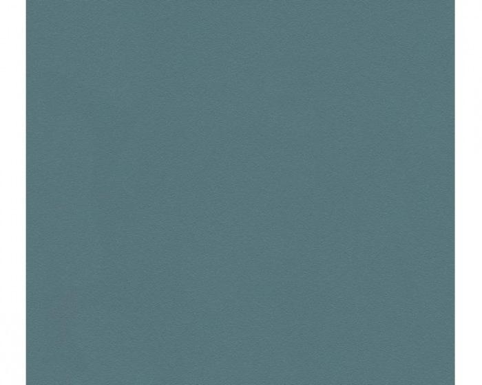 3530-92 Tapety na zeď Colors of the World - Vliesová tapeta Tapety AS Création - Colors of the World