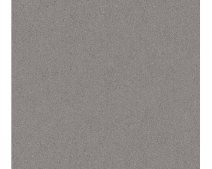 3561-30 Tapety na zeď Colors of the World - Vliesová tapeta Tapety AS Création - Colors of the World