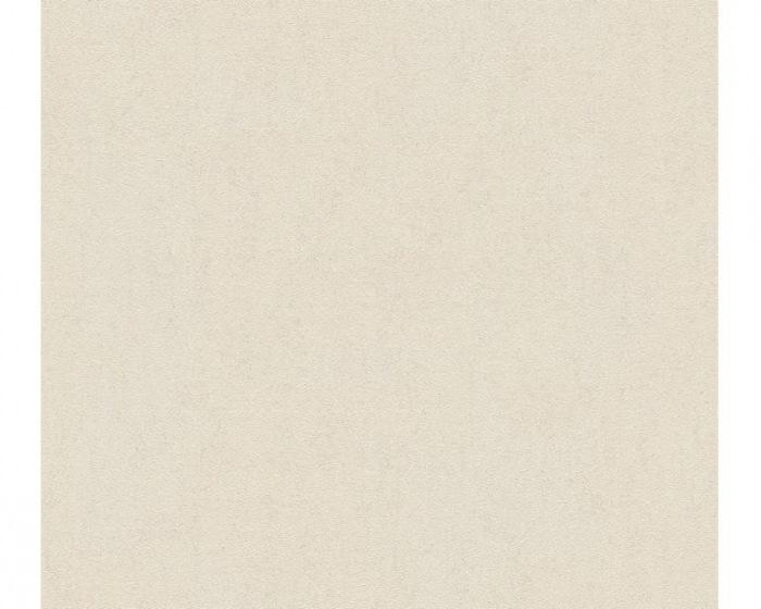 3561-78 Tapety na zeď Colors of the World - Vliesová tapeta Tapety AS Création - Colors of the World