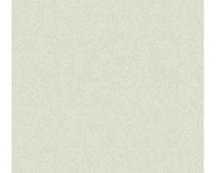 3561-85 Tapety na zeď Colors of the World - Vliesová tapeta Tapety AS Création - Colors of the World