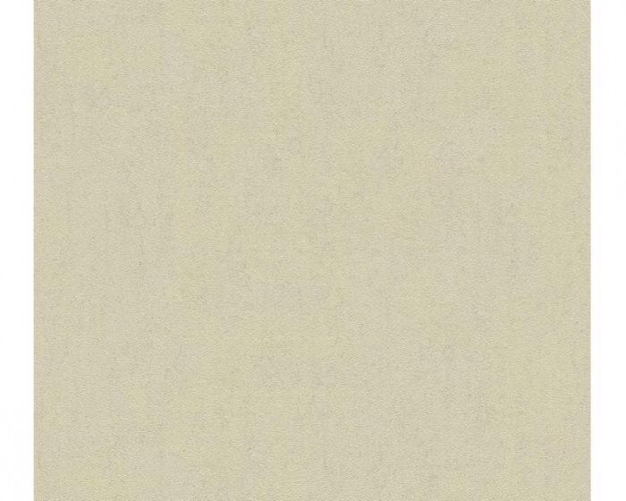 3561-92 Tapety na zeď Colors of the World - Vliesová tapeta Tapety AS Création - Colors of the World