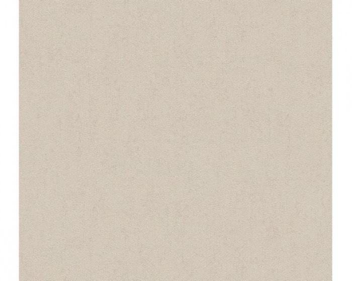 3577-17 Tapety na zeď Colors of the World - Vliesová tapeta Tapety AS Création - Colors of the World