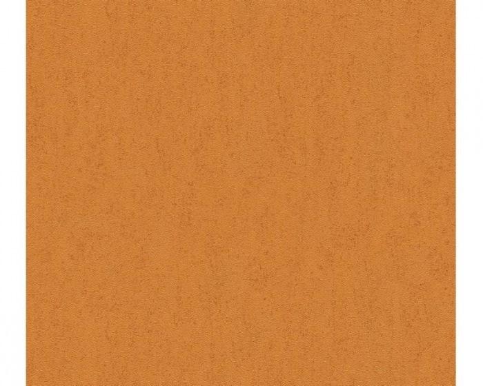 3577-48 Tapety na zeď Colors of the World - Vliesová tapeta Tapety AS Création - Colors of the World