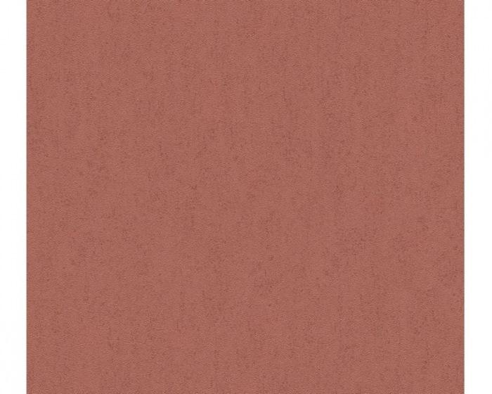 3577-86 Tapety na zeď Colors of the World - Vliesová tapeta Tapety AS Création - Colors of the World