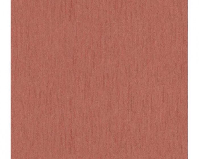 3578-78 Tapety na zeď Colors of the World - Vliesová tapeta Tapety AS Création - Colors of the World