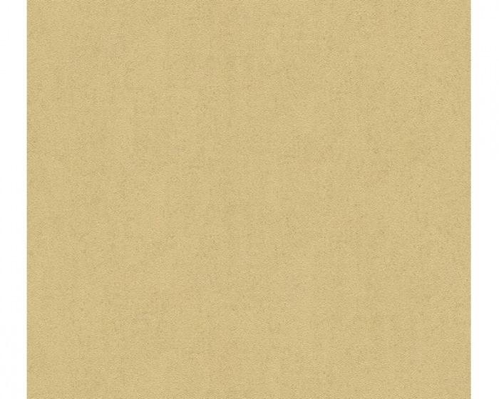 3588-13 Tapety na zeď Colors of the World - Vliesová tapeta Tapety AS Création - Colors of the World
