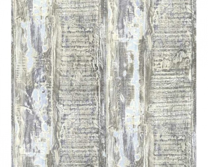 35413-2 Tapeta na zeď Cote d´Azur - Vliesová tapeta Tapety AS Création - Cote d´Azur
