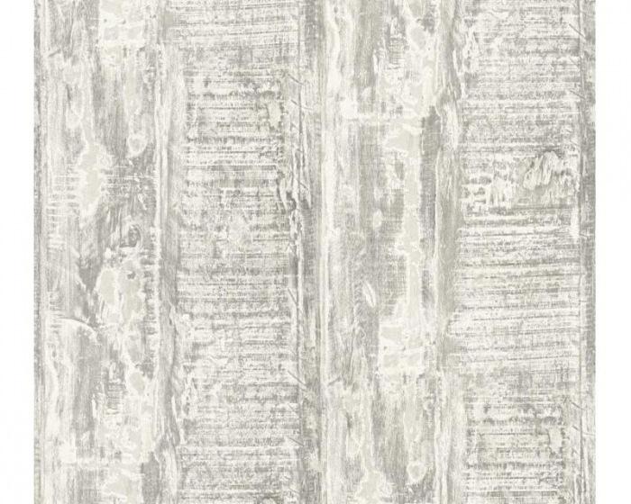35413-4 Tapeta na zeď Cote d´Azur - Vliesová tapeta Tapety AS Création - Cote d´Azur