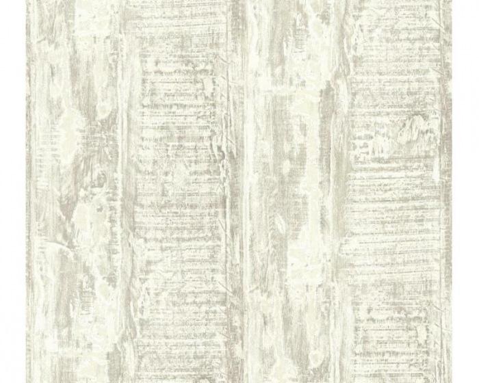 35413-5 Tapeta na zeď Cote d´Azur - Vliesová tapeta Tapety AS Création - Cote d´Azur