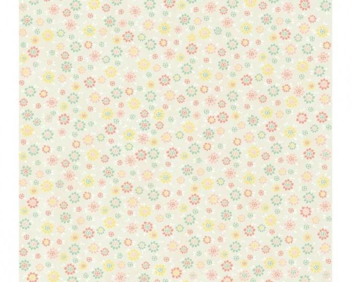 36292-2 Tapeta Cozz AS Création