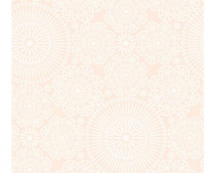 36295-1 Tapety na zeď Cozz - Vliesová tapeta Tapety AS Création - Cozz