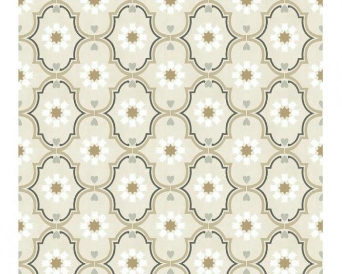 36297-1 Tapety na zeď Cozz - Vliesová tapeta Tapety AS Création - Cozz