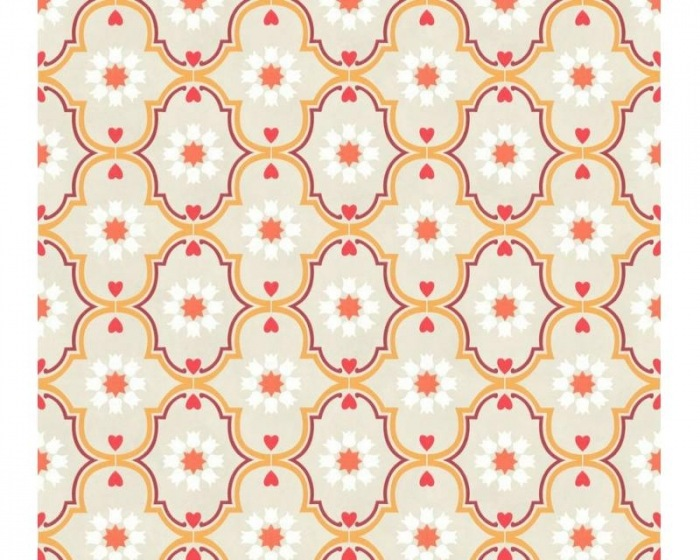 36297-2 Tapety na zeď Cozz - Vliesová tapeta Tapety AS Création - Cozz