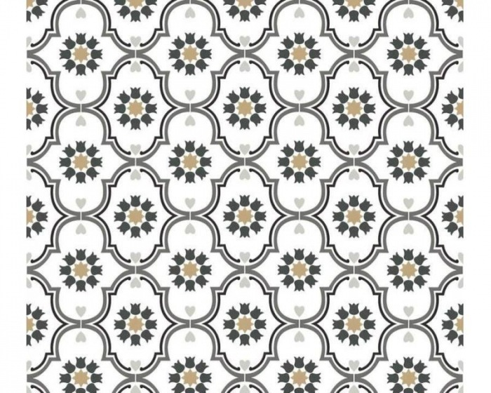 36297-4 Tapety na zeď Cozz - Vliesová tapeta Tapety AS Création - Cozz