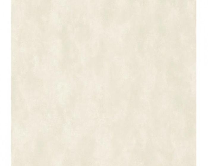 36299-1 Tapety na zeď Cozz - Vliesová tapeta Tapety AS Création - Cozz