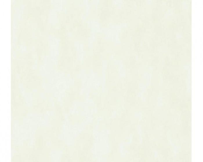 36299-3 Tapety na zeď Cozz - Vliesová tapeta Tapety AS Création - Cozz
