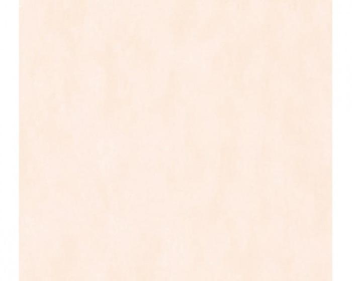 36299-4 Tapety na zeď Cozz - Vliesová tapeta Tapety AS Création - Cozz