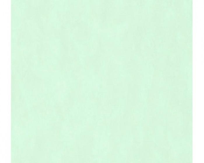 36299-5 Tapety na zeď Cozz - Vliesová tapeta Tapety AS Création - Cozz