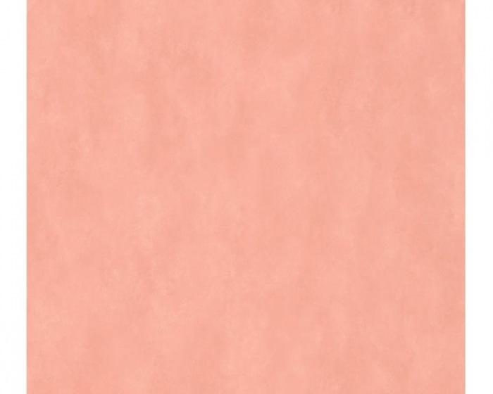 36299-7 Tapety na zeď Cozz - Vliesová tapeta Tapety AS Création - Cozz