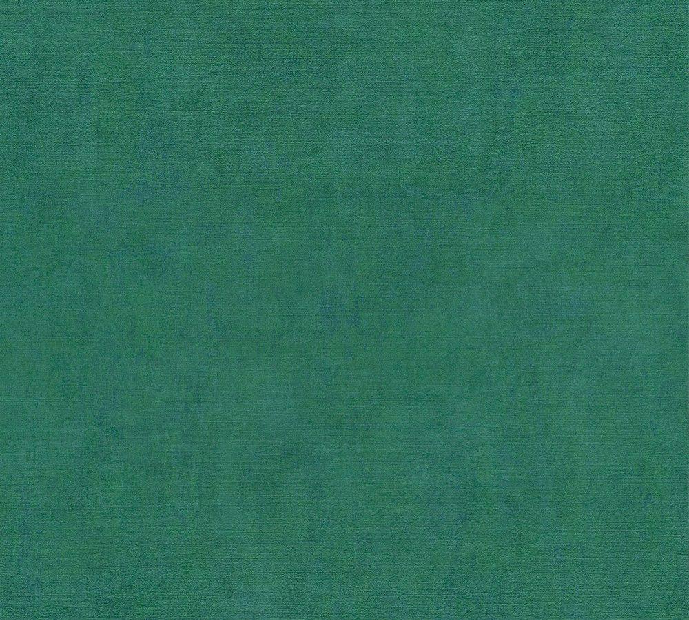 38024-9 Tapety na zeď Cuba - Vliesová tapeta Tapety AS Création - Cuba