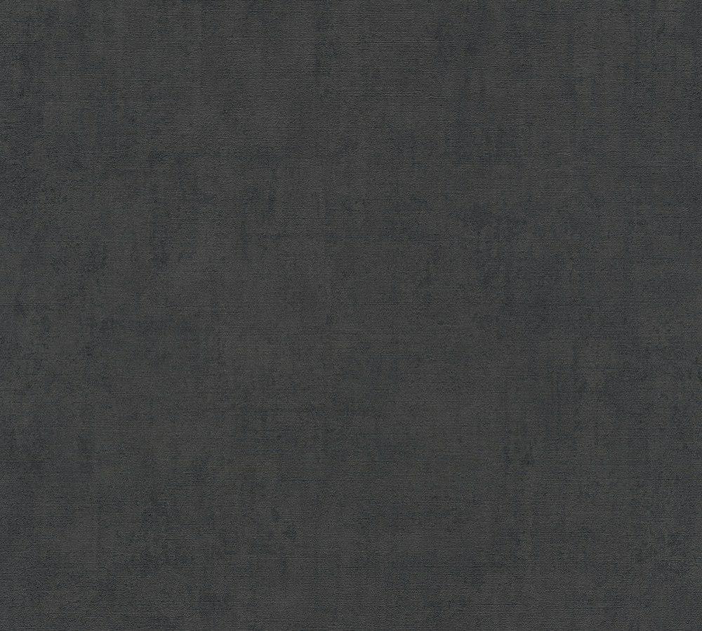 38025-1 Tapety na zeď Cuba - Vliesová tapeta Tapety AS Création - Cuba