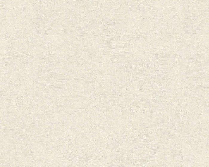 95262-2 Tapety na zeď Daniel Hechter 3 - Vliesová tapeta Tapety AS Création - Daniel Hechter 3