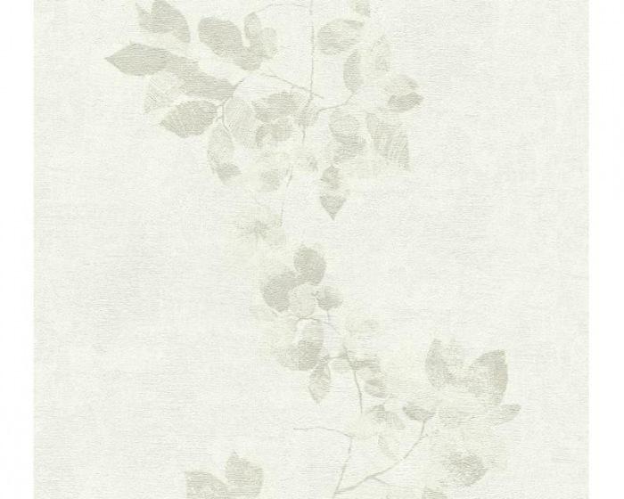 34495-4 Tapety na zeď Daniel Hechter 5 - Vliesová tapeta Tapety AS Création - Daniel Hechter 5