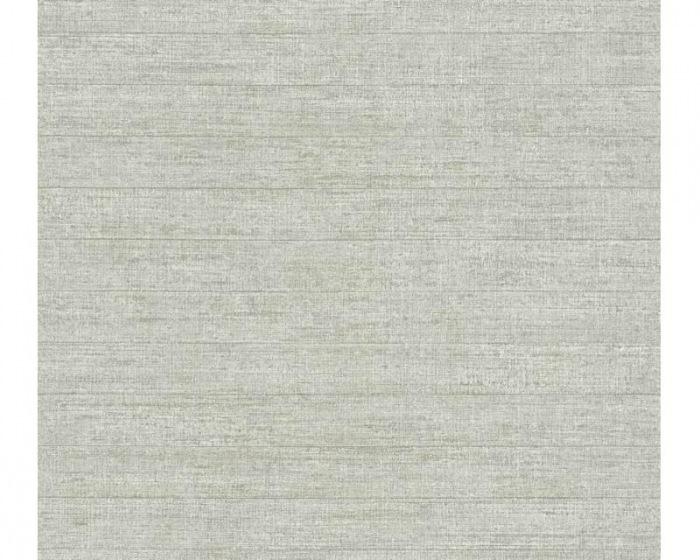 36130-1 Tapety na zeď Daniel Hechter 5 - Vliesová tapeta Tapety AS Création - Daniel Hechter 5