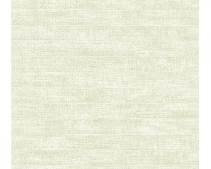 36130-2 Tapety na zeď Daniel Hechter 5 - Vliesová tapeta Tapety AS Création - Daniel Hechter 5