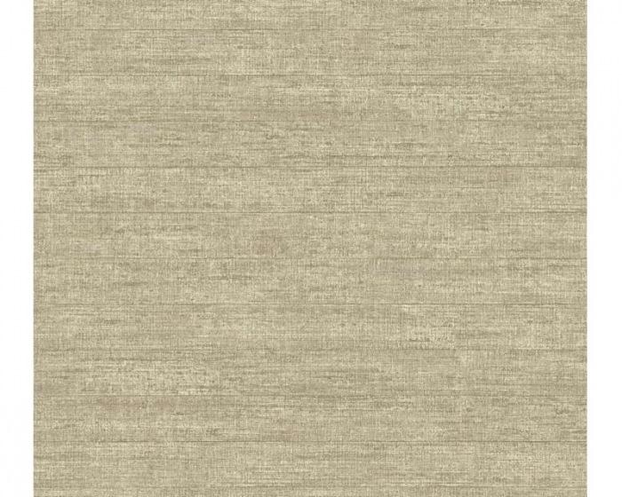 36130-3 Tapety na zeď Daniel Hechter 5 - Vliesová tapeta Tapety AS Création - Daniel Hechter 5