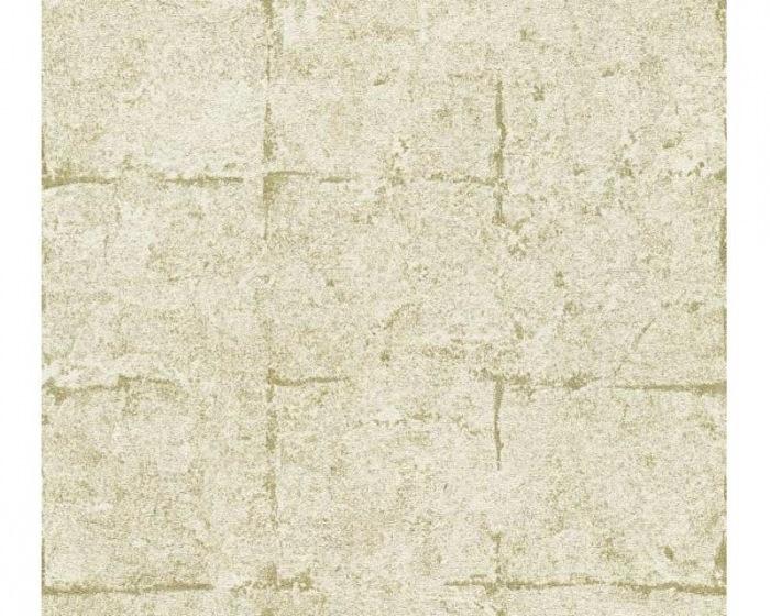 36131-2 Tapety na zeď Daniel Hechter 5 - Vliesová tapeta Tapety AS Création - Daniel Hechter 5