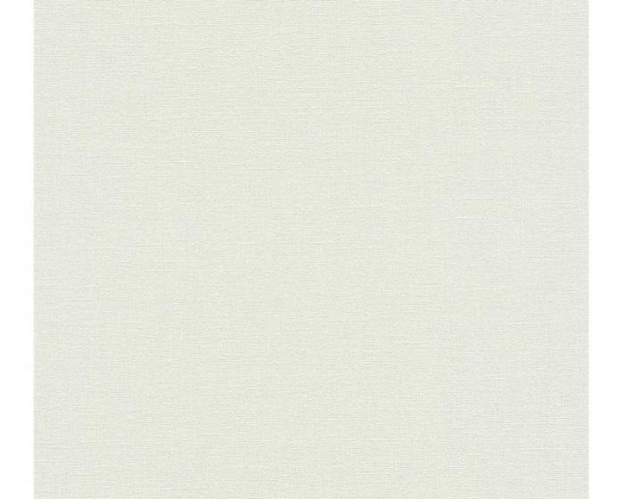 36263-2 Tapety na zeď Daniel Hechter 5 - Vliesová tapeta Tapety AS Création - Daniel Hechter 5