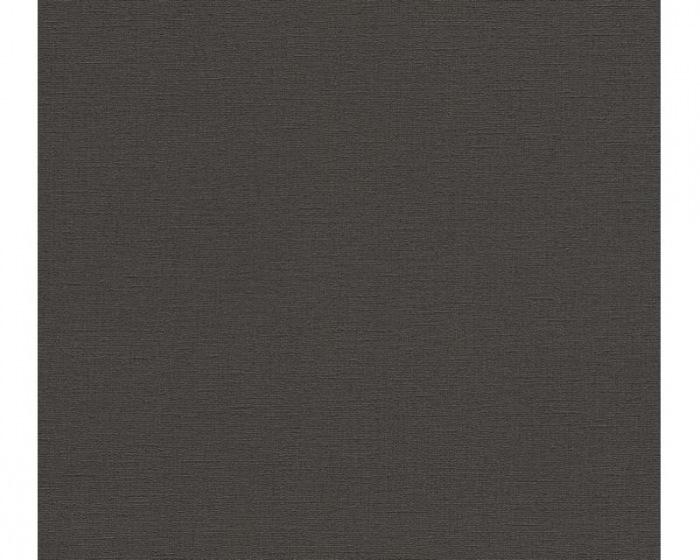 36263-5 Tapety na zeď Daniel Hechter 5 - Vliesová tapeta Tapety AS Création - Black and White 4
