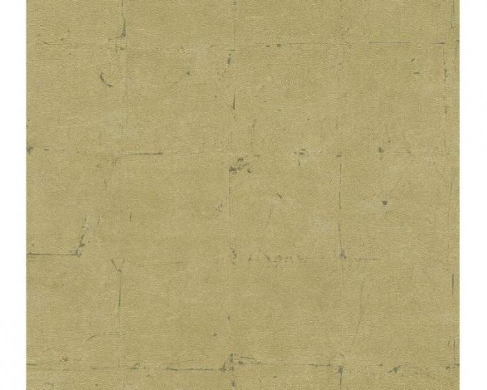 93992-2 Tapety na zeď Daniel Hechter 5 - Vliesová tapeta Tapety AS Création - Daniel Hechter 5