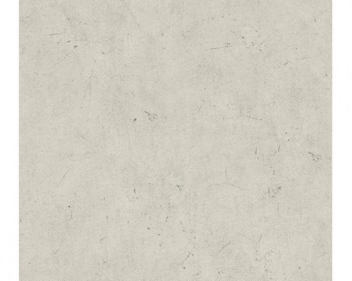 95259-1 Tapety na zeď Daniel Hechter 5 - Vliesová tapeta Tapety AS Création - Daniel Hechter 5
